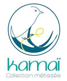 Kamaï